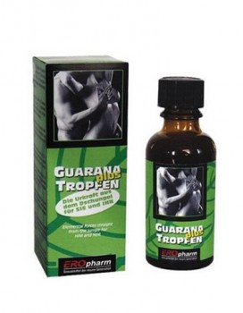 thuoc-kich-duc-nu-guarana-tropfen-plus-30ml