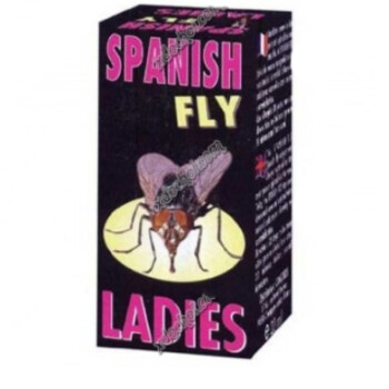 thuoc-kich-duc-nu-spanish-fly-ladies-29ml